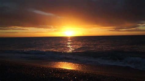 salida de sol salida sol en roquetas de mar sunrize rasarit de