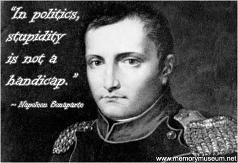 napoleon bonaparte biography in hindi free pdf napoleon bonaparte quotations memorymuseum net