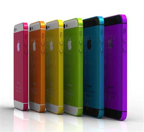 refurbished iphones uk