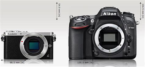 Kamera Dslr Canon Kelas Menengah kamera terbaik 2013 panasonic gm1