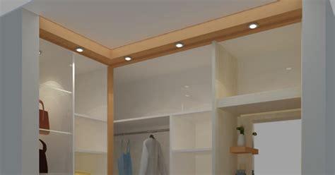desain lemari wardrobe jasa gambar desain 2d 3d murah berpengalaman jasa desain
