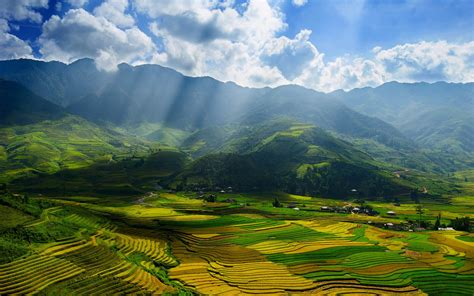 free wallpaper vietnam vietnam wallpapers best wallpapers