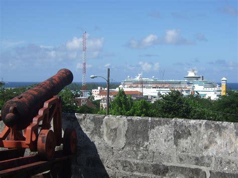 nassau cruise nassau boat charters bahamas cruise excursions