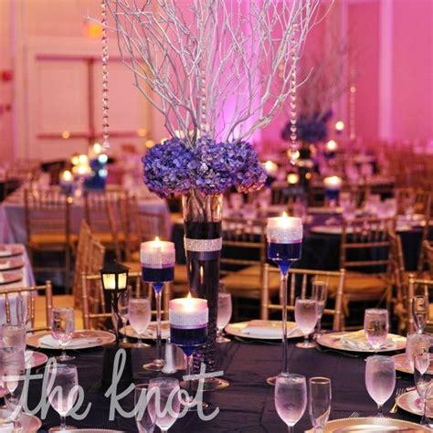 17 best images about purple wedding ideas on pinterest