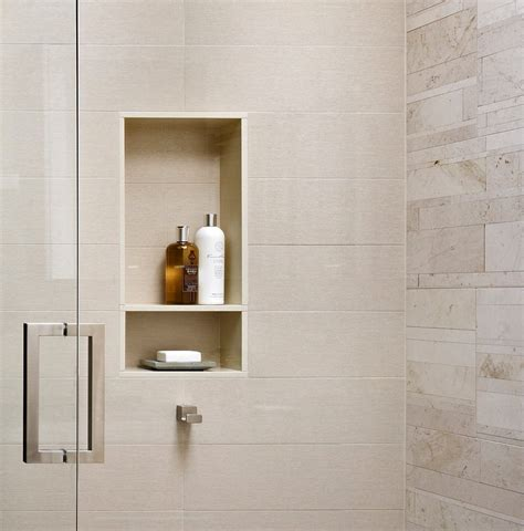the top bathroom tile ideas and photos a simple