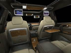 2011 Buick Enclave Accessories Buick Enclave All Best Cars Models