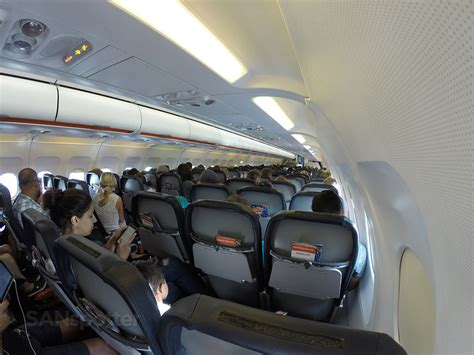 air upholstery image gallery allegiant 757 cabin
