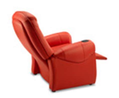 fauteuil cinema a vendre am 233 nager une mini salle de home cin 233 ma chez soi