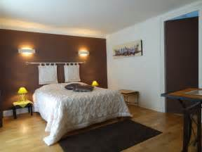 chambre chocolat d 233 co sphair