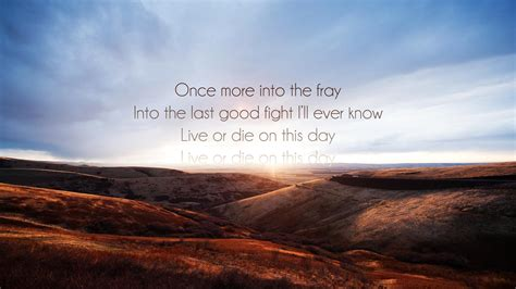 fray  grey   quotes