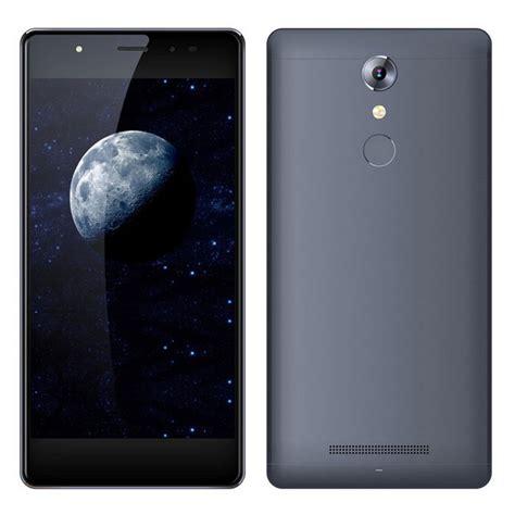 Leagoo Z5 Lte Titanium Grey android 6 0 5 0 quot mtk6737 1 3ghz 2gb ram 16gb rom