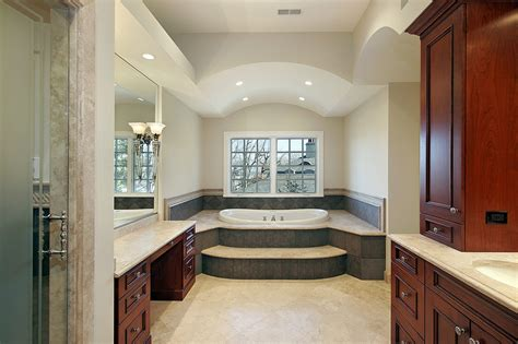 step up bathtub 127 luxury bathroom designs part 2
