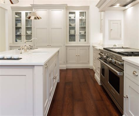 tom wolf kitchen cabinets light gray cabinets transitional kitchen tom howley
