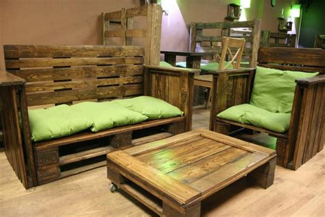 Living Room Furniture Plans Pallet Living Room Furniture Plans Pallet Wood Projects