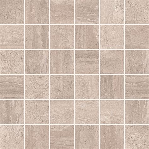 Marble Bathroom Tile Ideas by Downloads Library Seamless Texture Marble Tiles Modern