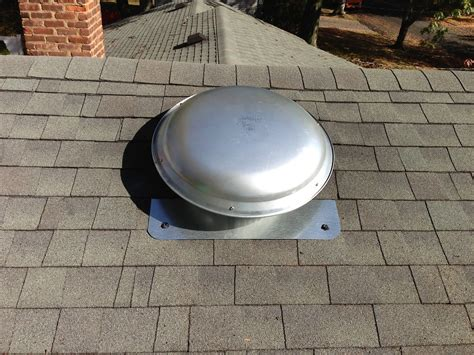 who installs attic fans attic fan installs central nj first class electric