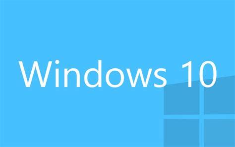 design guidelines windows 10 nokians la parole aux fans de nokia en france et partout