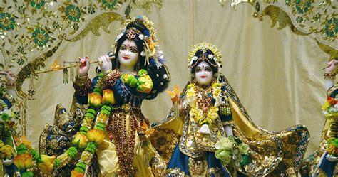 Radha Krishna Images Vrindavan radha krishna vrindavan hd wallpapers pictures god