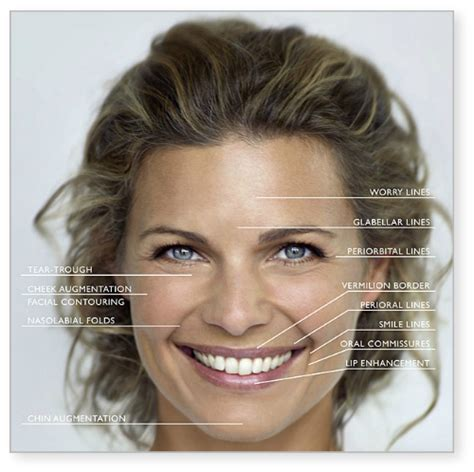best shoo for skin skin care shop the best anti aging skin care products for rejuvenation