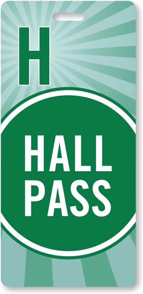 hall pass backpack tag burgundy stripes design sku bd 0675