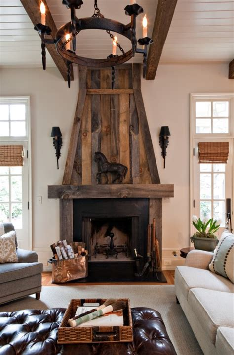 barn wood home decor old barn wood hmmm i m thinkin the hubs may like this