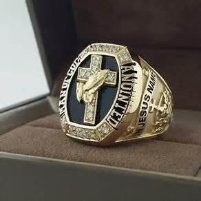 custom rings for signet ring mens ring custom signet ring by 3dheraldry