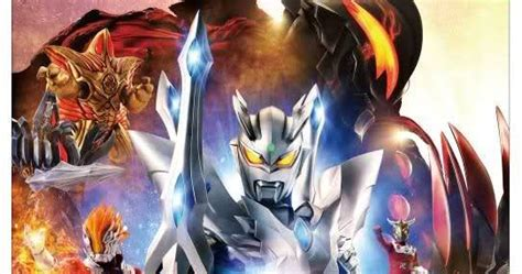 film ultraman zero download welcome to lab download tokusatsu ultraman zero the