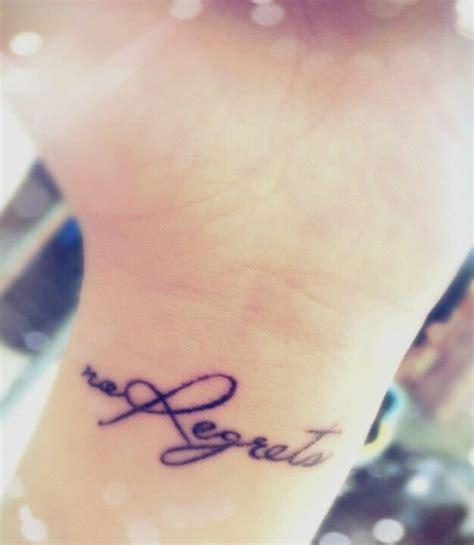 tattoo inspiration sites 25 best ideas about no regrets tattoo on pinterest