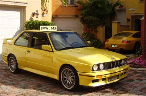 bmw m3 for sale ebay e30 m3 turbo on ebay german cars for sale