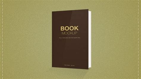 photoshop templates for photo books book cover template free psd download 349 free psd for