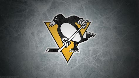 pittsburgh penguins background 2018 pittsburgh penguins wallpapers pc iphone android