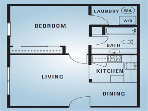 600 sq ft apartment 600 square feet apartment floor plan 2 bedroom 600 square