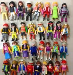 juguetes playmobil compra lotes baratos de juguetes