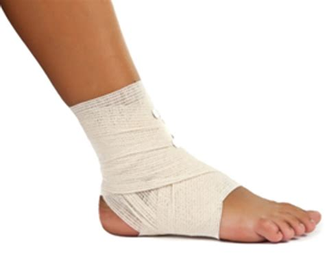sprained ankle ankle sprain foot ankle clinic