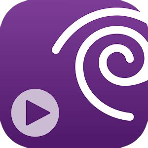 Twc 300 Gift Card - twc tv 174 android apps on google play