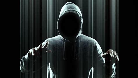 hacker film polski hacker cyber attack on futuristic holographic computer 4k