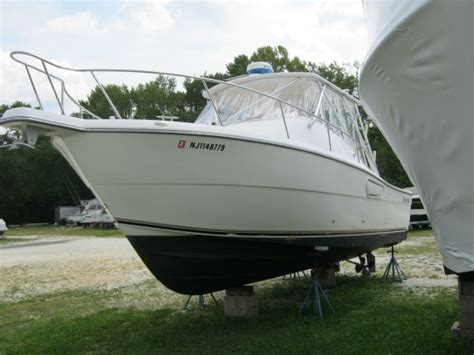 shamrock boats for sale nj shamrock new and used boats for sale in new jersey