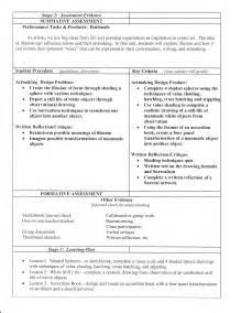 unit plan template high school high school lessons rodriguez