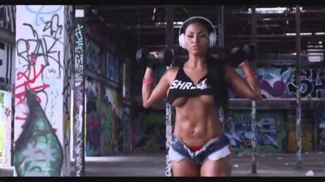 imagenes mujeres gym motivaci 243 n gym mujeres youtube