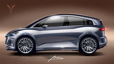 A2 Search Audi A2 Images