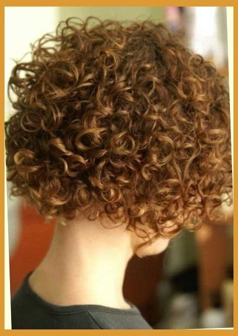 can you spiral perm hair spiral perm on short hair intended for motivate