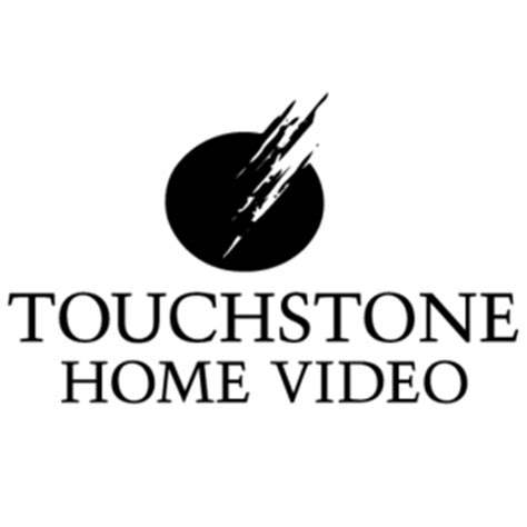 touchstone home logo vector logo of touchstone home