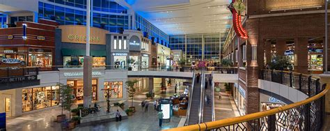 the streets at southpoint in durham nc whitepages