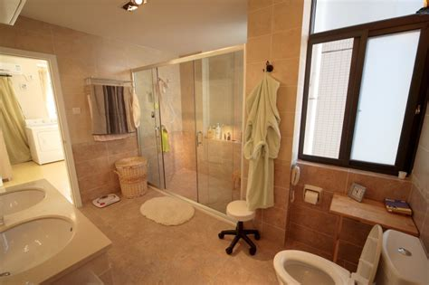 bathroom with dressing room ideas bathroom and dressing room design peenmedia com