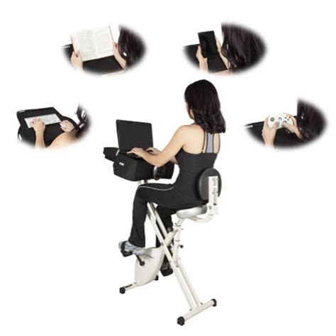 1000 images about exercise desks on pinterest minis