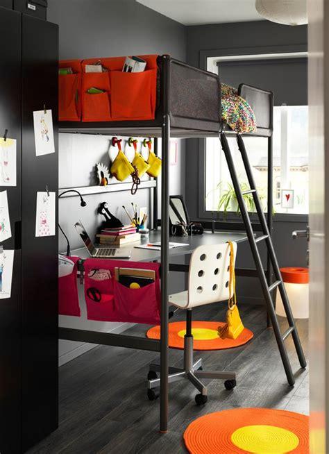 decoracion dormitorio infantil ikea ikea ni 241 os 2019 propuestas en dormitorios infantiles