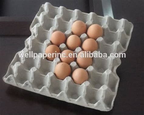 How To Make Egg Trays From Recycled Paper - manufacturer egg cartons egg cartons wholesale