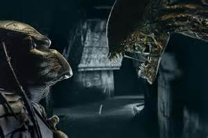 starbeast alien predator monster legacy
