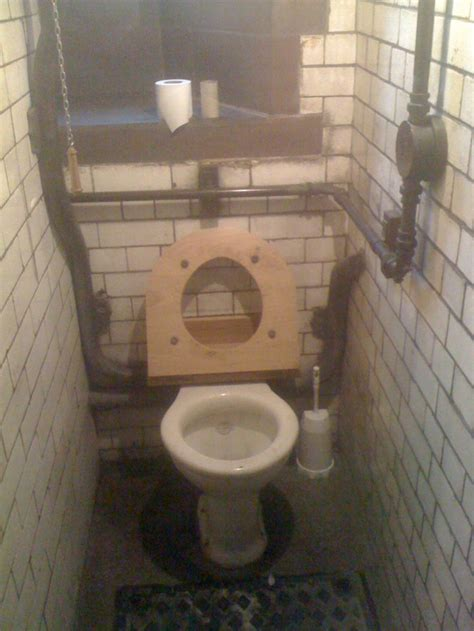 bathrooms swindon 28 images baths bascs bathrooms and 28 best images about old public toilets and baths on