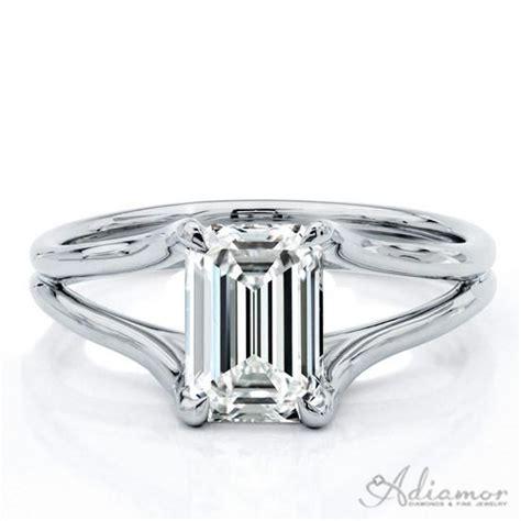 adiamor s best engagement rings of 2014 adiamor
